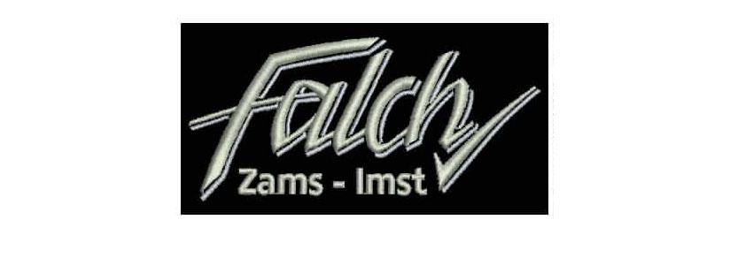 181077-falch