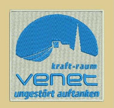 311110-venet