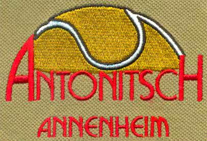 329947-antonitsch