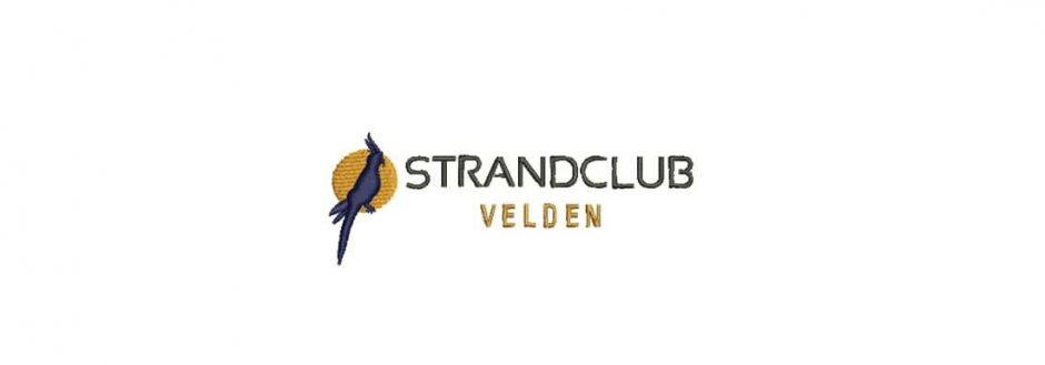 361328-strandclub