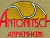 329947-antonitsch