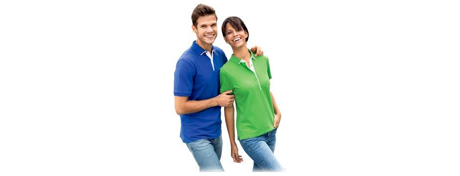 Polo-Shirt-JN725-Lime-Green-JN726-royal-white-Word