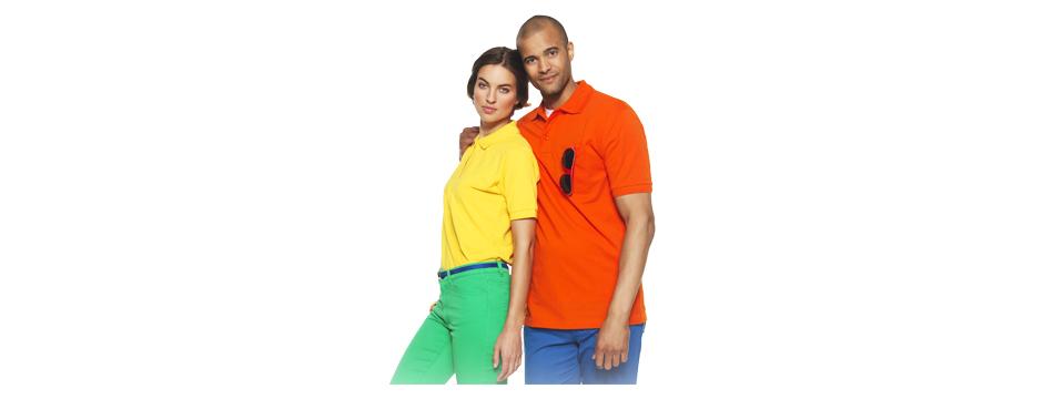 polo-shirt-id-320-321