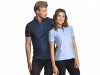 Foto-Polo-Shirt-3417-Elli-3418Eddy-Lightblue-Navy-Kopie3