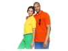 polo-shirt-id-320-321