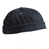 Chef Cap MB 22
