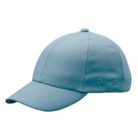 Softshell Cap MB 6521