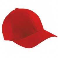 Flex- Fit Cap MB6181