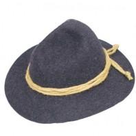 Loden Hüte