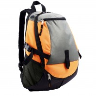 Tracking Pro Back Pack