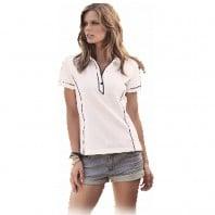 Harvest Polo-Shirt Bloomfield Damen Hanford Herren