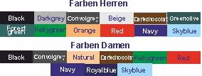 Farben .K403-404