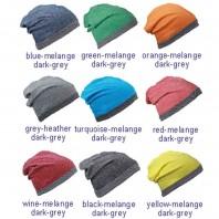 Legere Streetwear Mütze MB6577