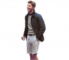 Derby Quilt Jackets 1627 Damen 1626 Herren