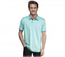 Polo-Shirt Damen 3417 ELLIE Herren 3418 EDDIE