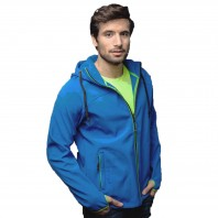 Softshelljacke Spears 2346 Damen Dean 2356 Herren